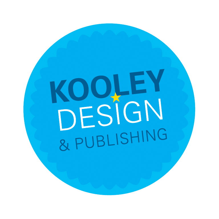 kooleydesign